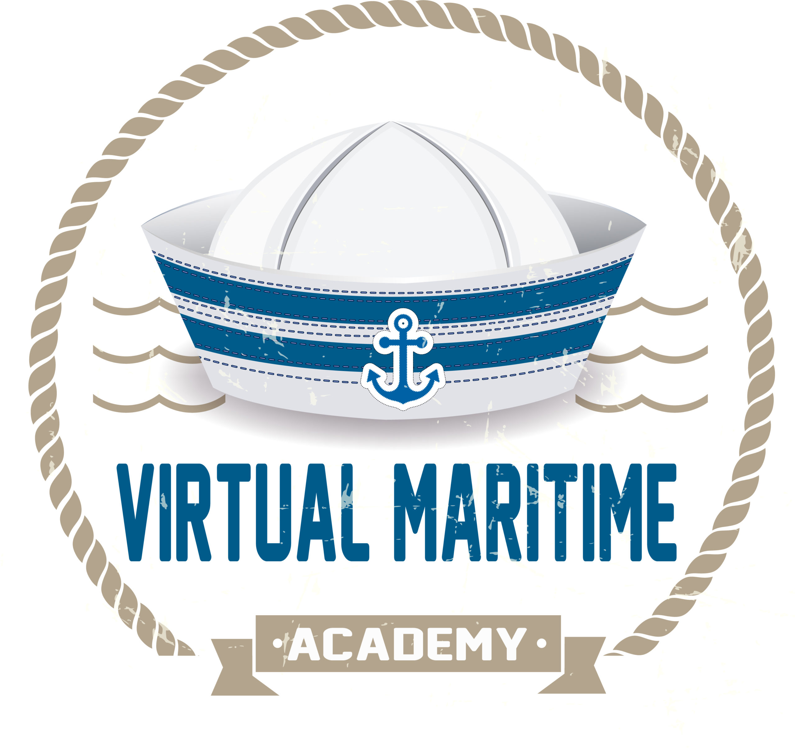 Virtual Maritime Academy